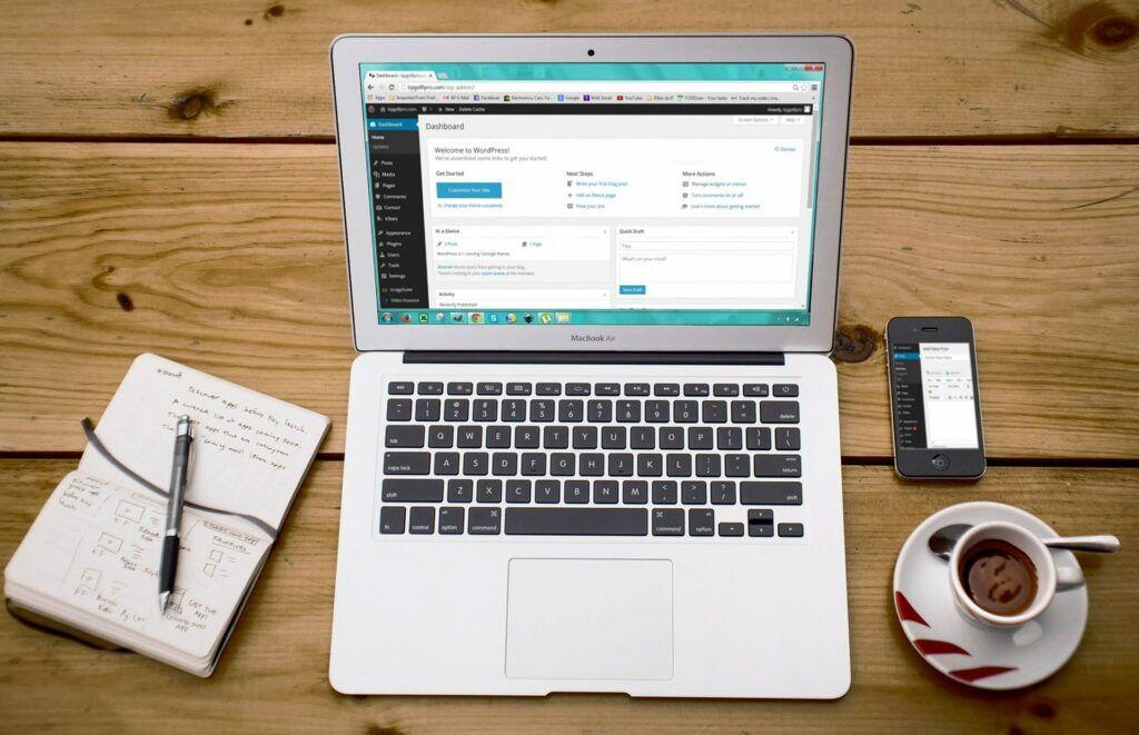 Tworzenie stron internetowych firma budująca strony internetowe jak wybarc portal wiedzy o IT webologia.pl (3)